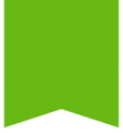 edelbeisser-flag